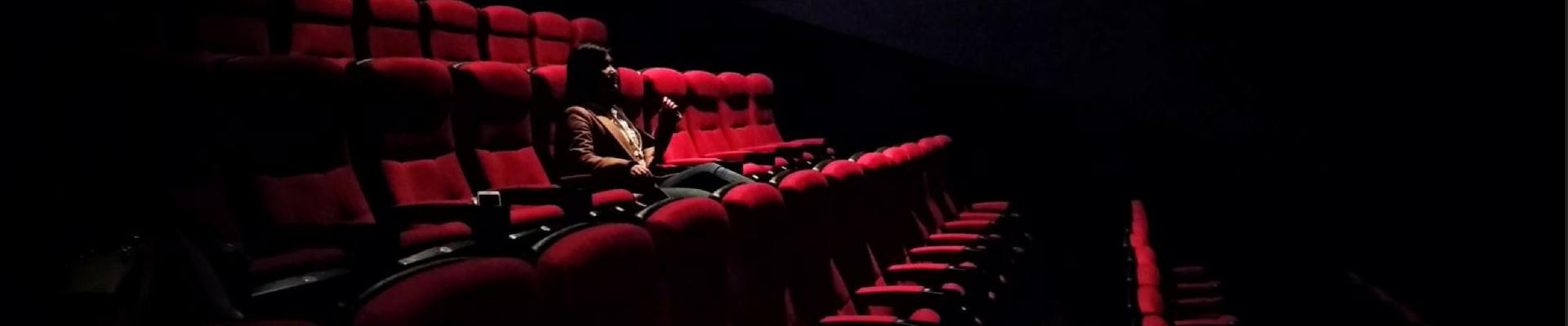 zdjęcie wyróżniające dla #kino WorldMaster