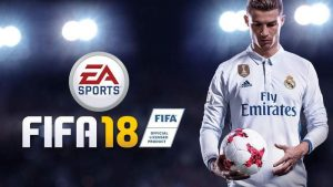 fifa18 fifa chainers cup chainers turniej