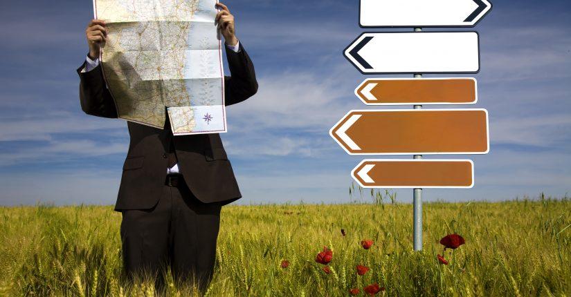 zdjęcie wpisu Customer Journey – jak zaprojektować dobre usługi