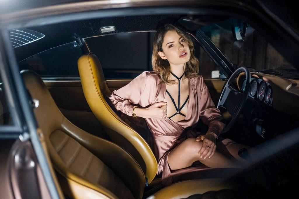 body harness promees, akcesoria do bielizny, erotyczne nocne dodatki