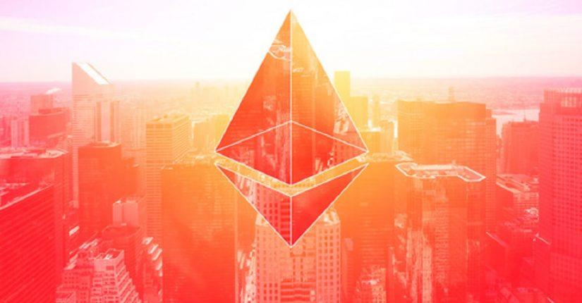 zdjęcie wpisu Vitalik Buterin nie wyklucza upadku Ethereum