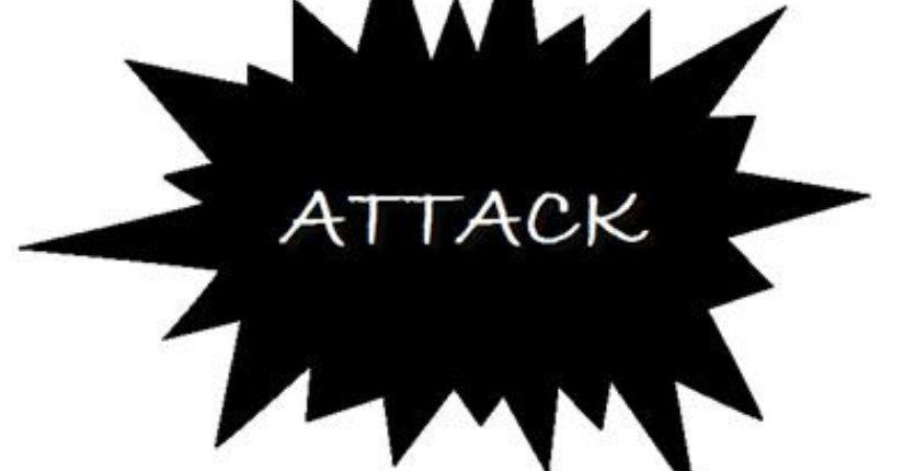 zdjęcie wpisu Atak na Facebook! Zagrożone ponad 50 milinów kont!