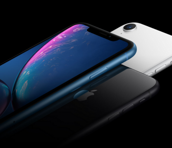 apple-iphonexsmax-iphone-iphonexs-apple-nowy-iphone