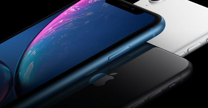 zdjęcie wpisu Czy warto kupić nowego iPhone?