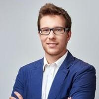 Jakub Żurawiński avatar