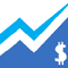 CryptoFakty.pl  avatar