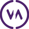 Worldmaster  avatar