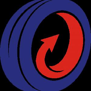 centrumogumienia.pl  avatar