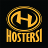 Hostersi  avatar