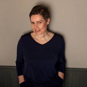 Jolanta Golianek avatar