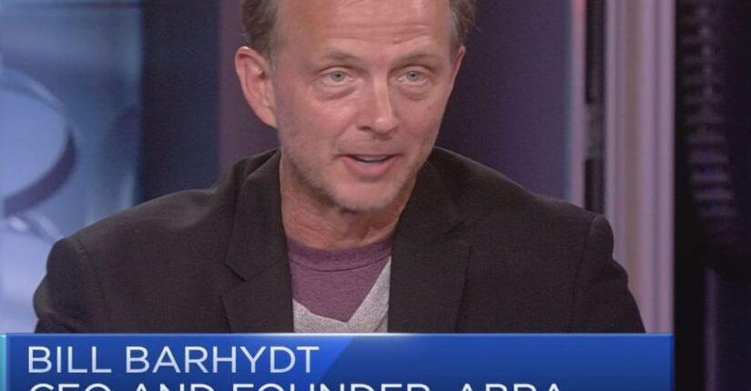 zdjęcie wpisu CEO of Abra, Bill Barhydt: SEC odrzuci wnioski o ETF