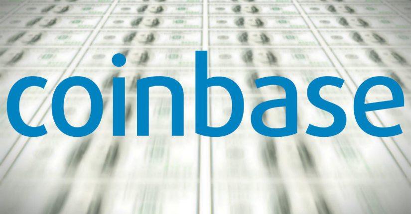 zdjęcie wpisu Waluty fiat na Coinbase. Otwiercie wymiany GBP / BTC