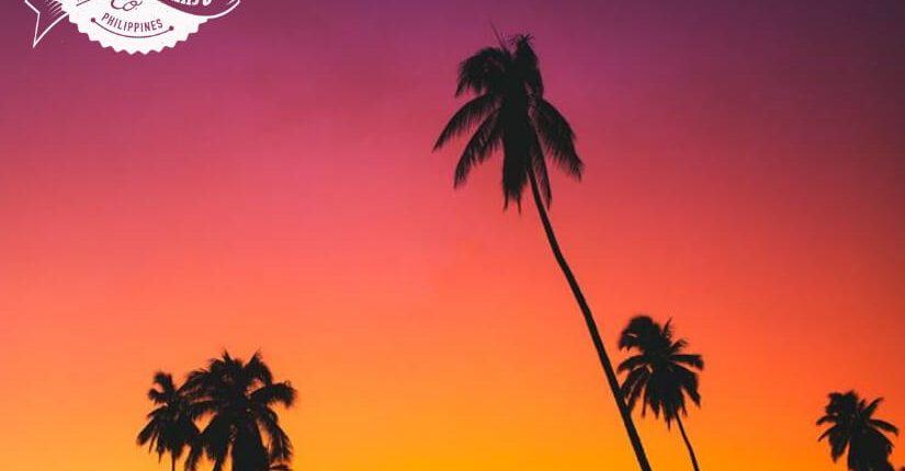 zdjęcie wpisu IDEALNY DOM na Bali. Jak znaleźć? Tanio!