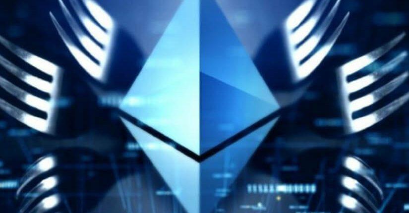 zdjęcie wpisu Ethereum – przejście na PoS opóźnione