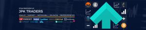Rzeź na krypto - Bitcoin, Ethereum, Monero, Stellar.Tytuł mówi wiele, sprawdzamy natomiast czy jest szansa na odbicie na popularnych coinach.Rzeź na krypto
