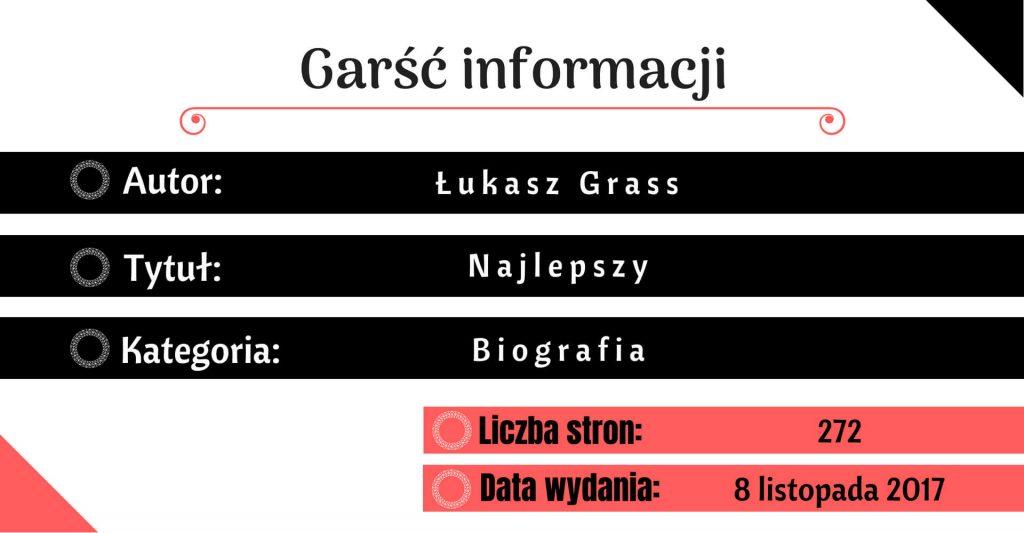 infografika - wprowadzenie