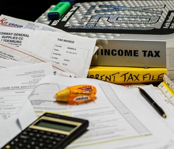 pcc-pit-cit-kryptowaluty-podatek-prawo