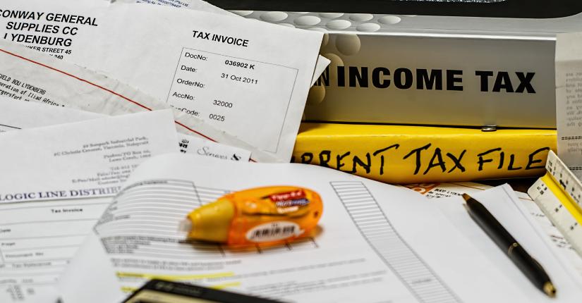 zdjęcie wpisu Opodatkowanie kryptowalut w 2019 roku