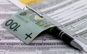 Od 2019 r. w polskim systemie podatkowym obowiązywać mają nowe przepisy, ustawy opodatkowania kryptowalut. Podatek dochodowy i jego rozliczenia będą..