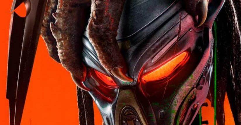 """zdjęcie wpisu """"Predator"""" nie jest dla ludzi z sentymentem do Marki."""