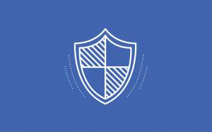 atak na facebook