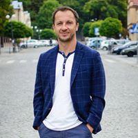 Bartosz Michałek avatar