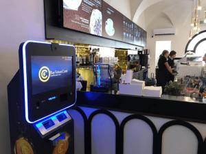 FuturoCoin jest to kryptowaluta firmy Futurenet utworzona na początku 2018 roku. Futuro obecnie jest w fazie rozwoju i implementacji np. w Coin of Mine.