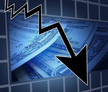 """Po czym poznać, że zbliża się do nas kryzys finansowy?Jest wiele """"prognoz"""" lub też idąc filmowym przykładem z """"oszukać przeznaczenie"""" znaków"""