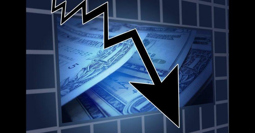 zdjęcie wpisu Po czym poznać, że nadchodzi kryzys finansowy?
