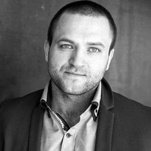 Jarosław Rogowski avatar