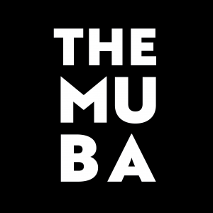 TheMuBa  avatar