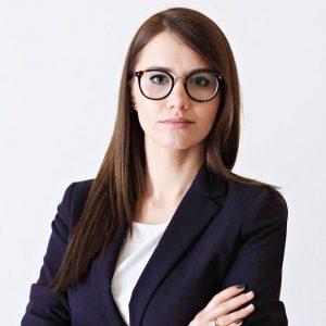 Klaudia Waryszak-Lubaś avatar