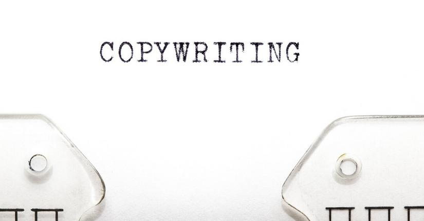 zdjęcie wpisu Szukasz copywritera? Musisz poznać te 5 zasad!