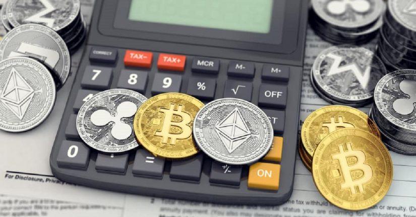 zdjęcie wpisu Kopanie kryptowalut – przepisy podatkowe