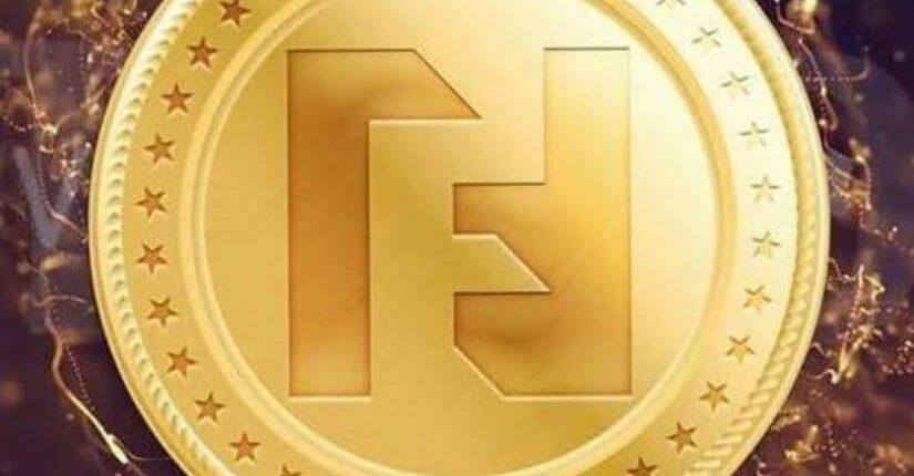 zdjęcie wpisu FuturoCoin nadal żyje i ma się całkiem nieźle.