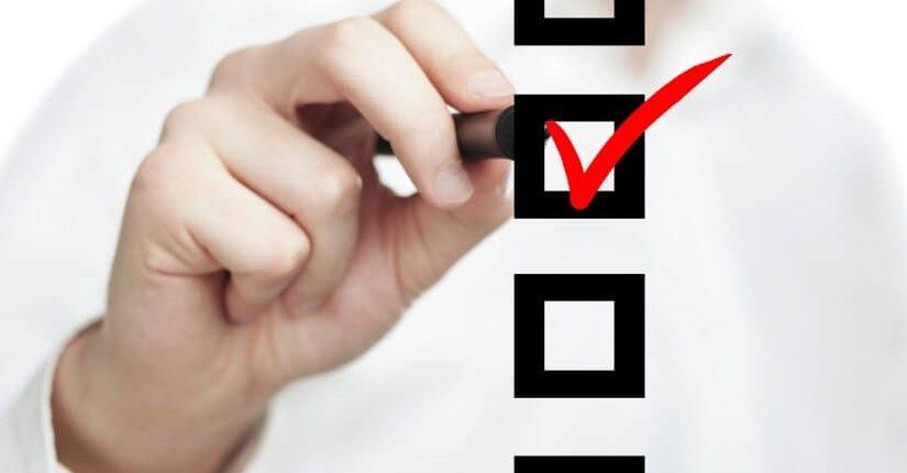 zdjęcie wpisu Nadchodzą wybory, na kogo głosować?