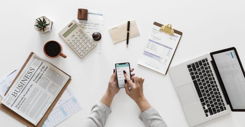 zdjęcie wpisu Mądre wydawanie firmowych pieniędzy- optymalizacja kosztów