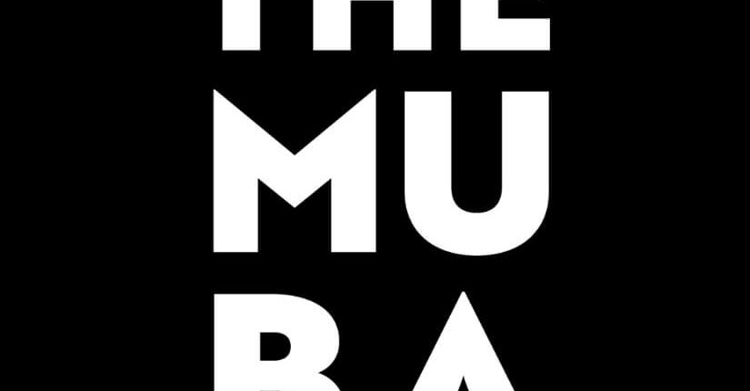 zdjęcie wpisu TheMuBa – teatr na wyciągnięcie ręki