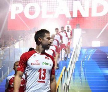 zdobyte po raz kolejne Mistrzostwo Świata , worldmaster.pl