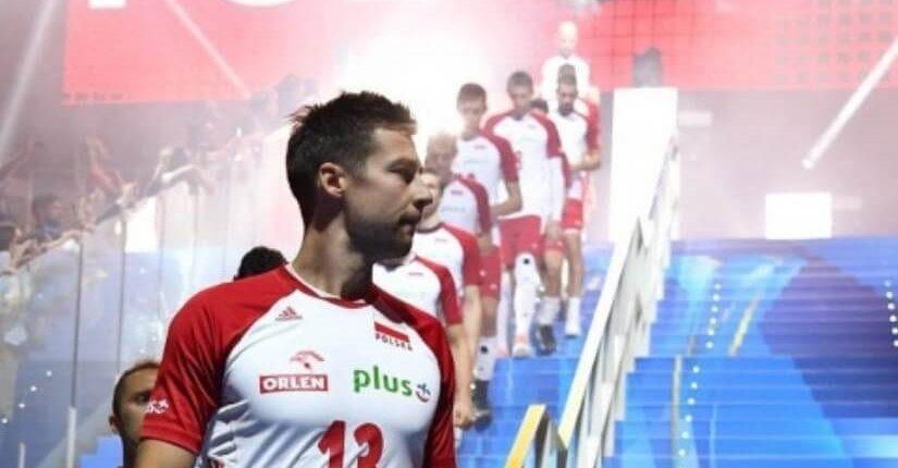 zdjęcie wpisu Tytuł mistrza świata w siatkówce obroniony!!!