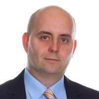 Sebastian Jakubowski avatar