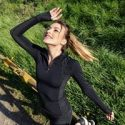 Paulina Kędziorek avatar