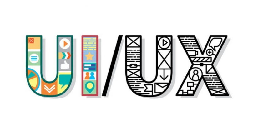 zdjęcie wpisu Co to jest UX i dlaczego jest tak ważny?