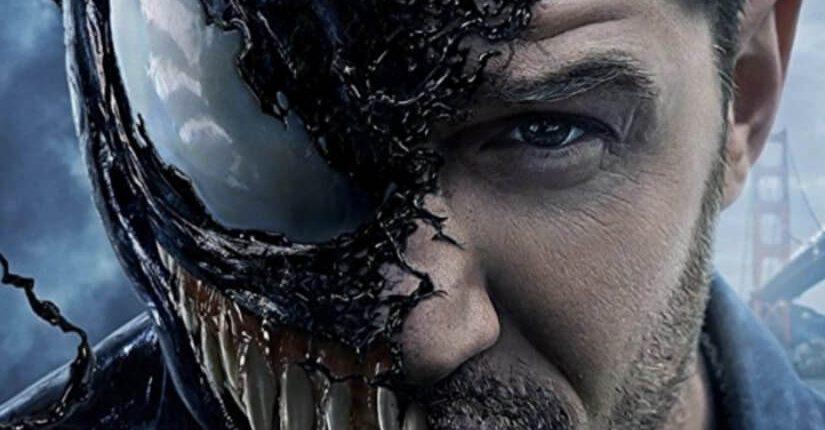 zdjęcie wpisu Sony i ich Venom dostało duży kredyt zaufania od fanów.