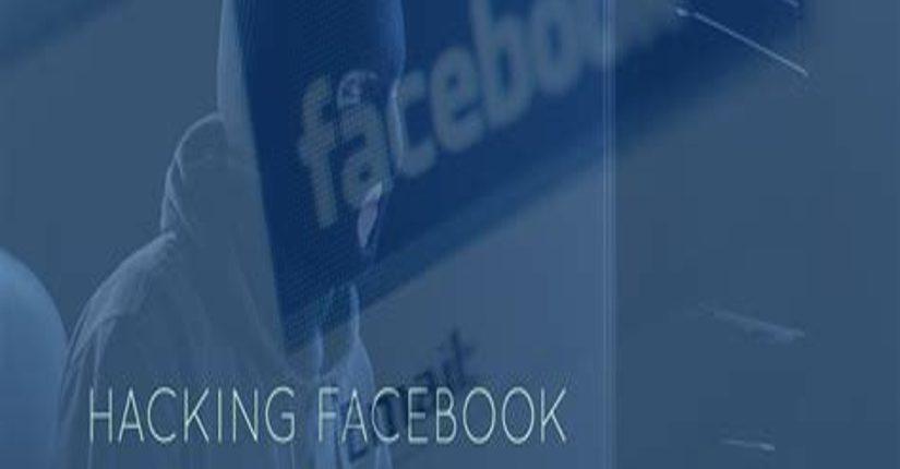zdjęcie wpisu Prywatne wiadomości użytkowników Facebooka wykradzione !!!
