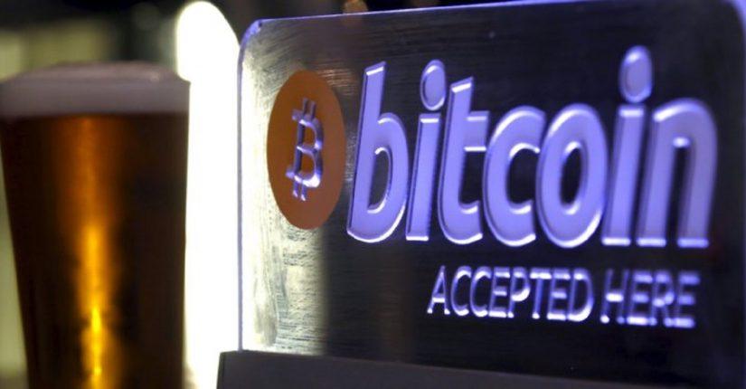 zdjęcie wpisu Bitcoin – od abstrakcyjnego pomysłu do globalnego rynku
