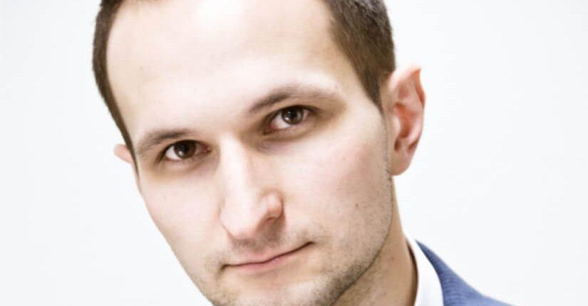 zdjęcie wpisu 5 elementów dobrego eventu – Marcin Kruk