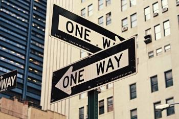 wpływ, wybór osób, towarzystwo, zachowanie