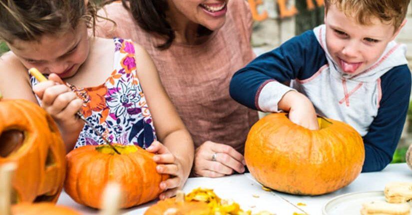 zdjęcie wpisu Czy nawyki żywieniowe rodziców mają wpływ na dziecko?