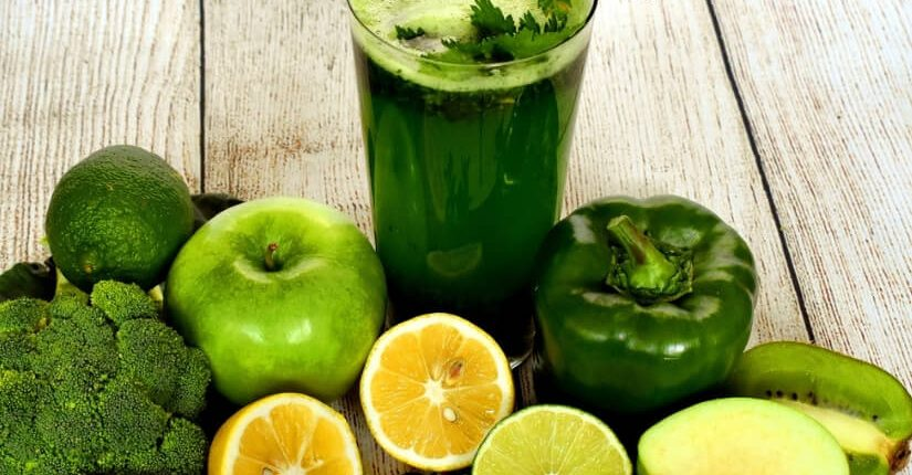 zdjęcie wpisu Wgryź się w dietę raw – poznaj jej wady i zalety, część 1